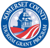 Somerset Tourism Grant Program Logo